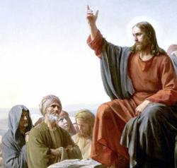 eher geht ein kamel durch ein nadelöhr bibel